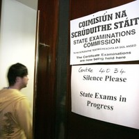 Calls for marking state exams to be part of teachers' jobs