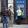 Bank of Ireland made a lot of money last year