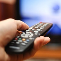 Single mother from Donegal jailed for not paying her TV licence