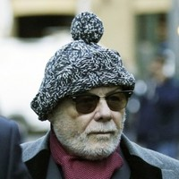 Gary Glitter will spend up to 16 years in jail