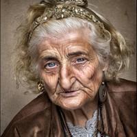 These award-winning pics were taken by Irish amateur photographers