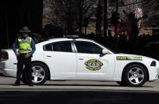 Seven people shot dead in shooting rampage in small US town