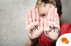 My bullies were not 'bad kids' – they were normal, average kids