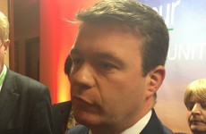 As Labour's conference opens, Alan Kelly says this is one of the best governments ever