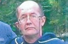 Missing man Remigijus Nutautas found safe and well