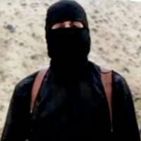 'Jihadi John': A quiet football fan who developed thirst for war