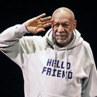 Bill Cosby asks judge to dismiss 3 accusers' defamation suit
