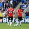 Van Gaal: 'We don't have a striker who scores 20 goals a season'
