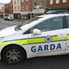 Four men arrested in Cork after high-speed garda chase
