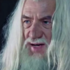 Fifty Shades of Gandalf is the Christian Grey spoof we've been waiting for