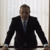 Why does Kevin Spacey's accent in House of Cards sound so 'weird'?