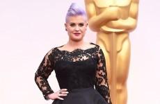 Kelly Osbourne quits E!'s Fashion Police days after dreadlocks drama