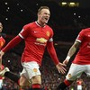 United flatter to deceive again as they grind out win amid red card controversy