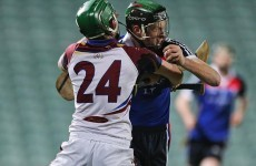 Bonnar wants Fitzgibbon final replay delayed - 'They're wrecked now, absolutely wrecked'