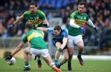 As It Happened: Kerry v Dublin, Cork v Donegal, Mayo v Monaghan - Sunday GAA tracker