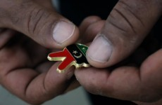 Libya rebels disband cabinet following general's death