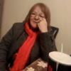 This Irish granny's foul-mouthed reaction to Fifty Shades of Grey is priceless