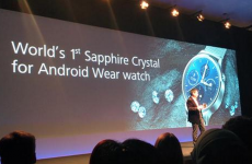 This could be the first Android Wear watch you will want to buy