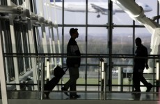 German air travel chaos averted as strike called off