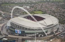 FA confirm England friendly off due to rioting