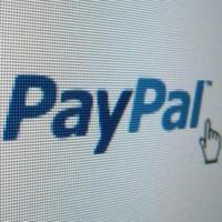 PayPal creates 200 jobs in Dublin