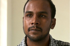 """When being raped, she shouldn't fight back"" - India bus rapist blames murder victim"