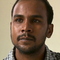"""""""When being raped, she shouldn't fight back"""" - India bus rapist blames murder victim"""