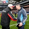 Here's the 36 key GAA fixtures to keep an eye on this weekend