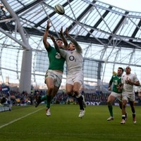 Seven non-Irish players have forced their way into The42's Six Nations Team of the Week