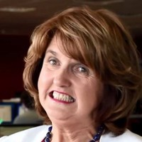 Joan Burton says Fianna Fáil voted for HUGE tax increases - but that's not entirely true