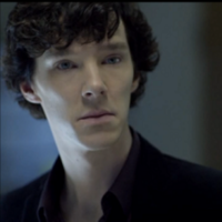 British newspaper accidentally publishes Sherlock fanfic as a missed connection