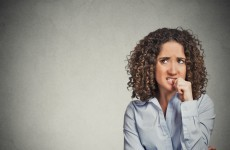 The 'miserable' pregnancy problem Irish women don't like talking about