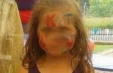 Mother of 'Kill All Taigs' facepaint girl will not be prosecuted