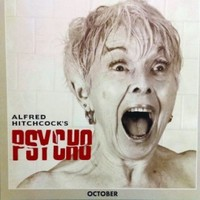 An old folks home brilliantly recreated movie posters for their 2015 calendar