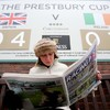 The42's guide to having a bet at Cheltenham this week