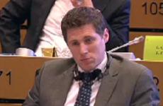 'A kick in the backside': Sinn Féin MEP on THAT smackdown from Phil Hogan