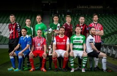 Man who helped Ireland secure Euro 2020 finals fronting new LOI initiative