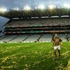 JJ Delaney relives THAT hook and explains why he had no second thoughts about retiring
