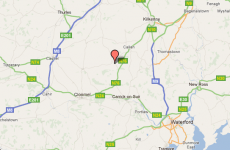 Man in critical condition after light plane crashes in Tipperary