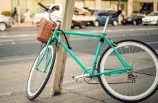 What are 'bait bikes' and would they help catch thieves?