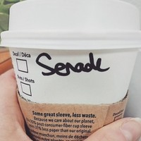 13 times Starbucks summed up the struggle of having an Irish name abroad