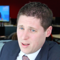 Watch this Sinn Féin MEP's somewhat surprising answer to the Gerry Adams/IRA question