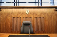 Suspended sentence for man who raped wife's teenage sister 'too lenient'