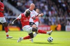 London riots could force Premier League postponements