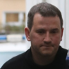 Witness tells court Graham Dwyer fantasised about stabbing a woman to death during sex