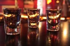 Column: Our 'drinking culture' isn't romantic, it's killing us