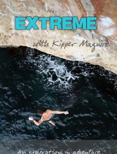 'They get such a buzz out of it that they want more and more' - The life of an Irish extreme athlete