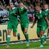 O'Shea, Walters, Grealish and all the other nominees for the FAI Awards