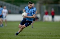 VIDEO: O'Shea and McManamon feature in the best GAA scores of the weekend