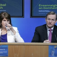 Why aren't Enda and Joan getting credit for seriously good economic numbers?